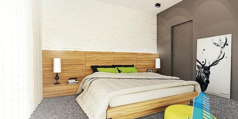 proiect-de-casa-cu-parter-si-garaj-pentru-2-automobile-desing-dormitor