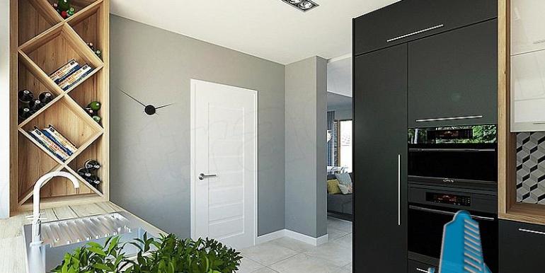 proiect-de-casa-cu-parter-si-garaj-pentru-2-automobile-desing-interior-hol