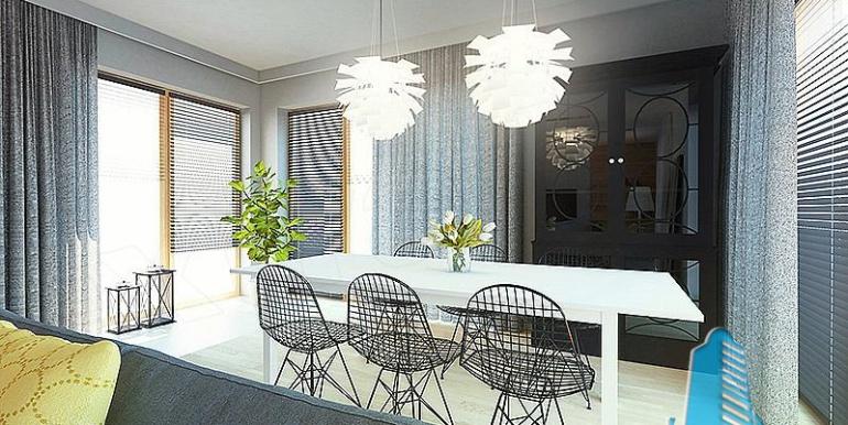 proiect-de-casa-cu-parter-si-garaj-pentru-2-automobile-desing-interior-sufragerie