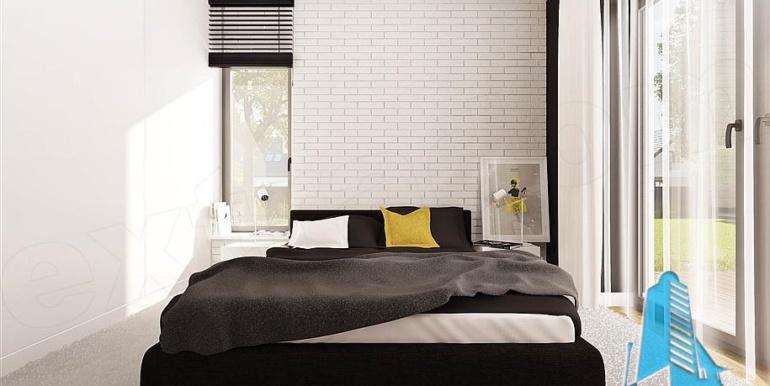 proiect-de-casa-cu-parter-si-garaj-pentru-doua-automobile-design-dormitor