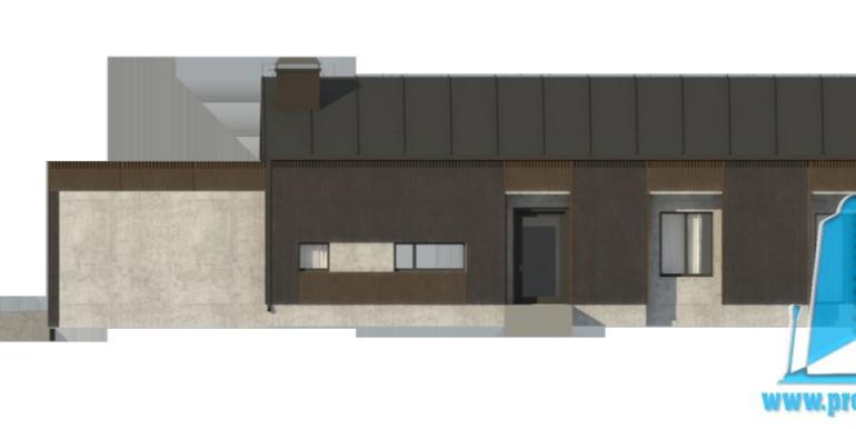 proiect-de-casa-cu-parter-si-garaj-pentru-doua-automobile-fatada3