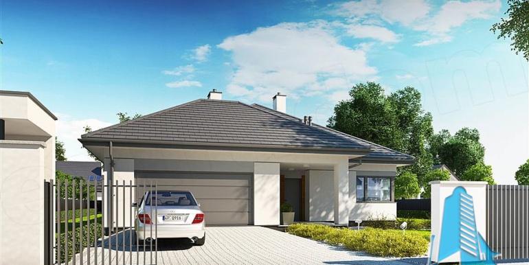 proiect-de-casa-cu-parter-si-garaj-pentru-doua-automobile-vedere-2