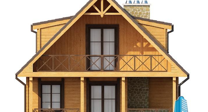 proiect-de-casa-cu-parter-si-mansarda-fatada1