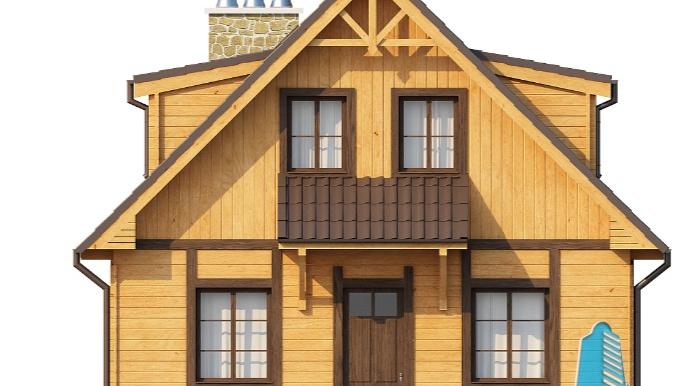 proiect-de-casa-cu-parter-si-mansarda-fatada2
