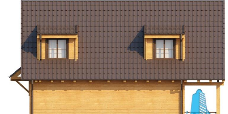 proiect-de-casa-cu-parter-si-mansarda-fatada3