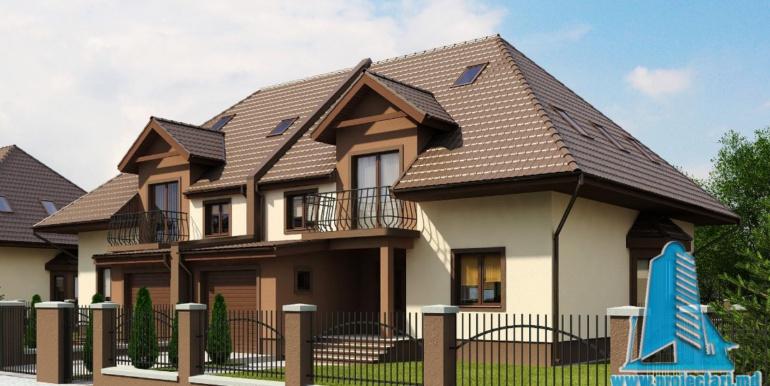 proiect-de-casa-duplex-cu-parter-si-mansard-1