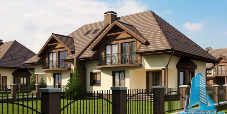 proiect-de-casa-duplex-cu-parter-si-mansard-2