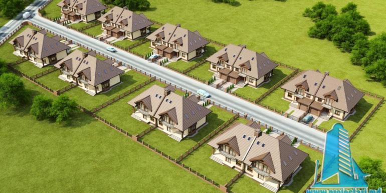 proiect-de-casa-duplex-cu-parter-si-mansard-3