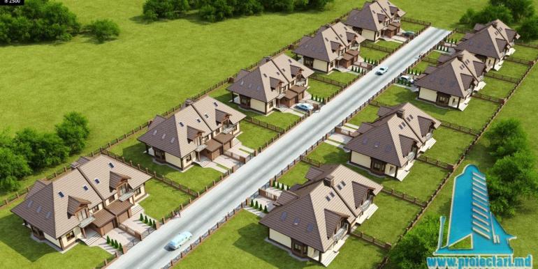 proiect-de-casa-duplex-cu-parter-si-mansard-4