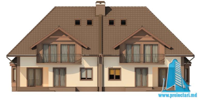 proiect-de-casa-duplex-cu-parter-si-mansard-fatada1
