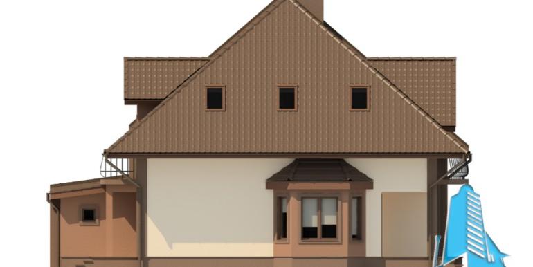 proiect-de-casa-duplex-cu-parter-si-mansard-fatada2