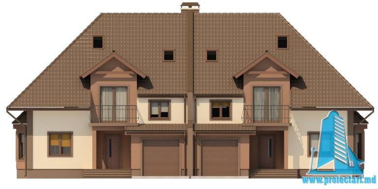 proiect-de-casa-duplex-cu-parter-si-mansard-fatada3