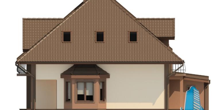 proiect-de-casa-duplex-cu-parter-si-mansard-fatada4