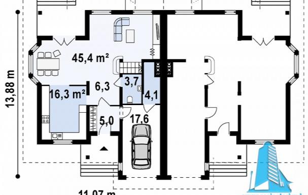 proiect-de-casa-duplex-cu-parter-si-mansard-p