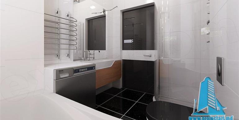 design-dormitor-baie