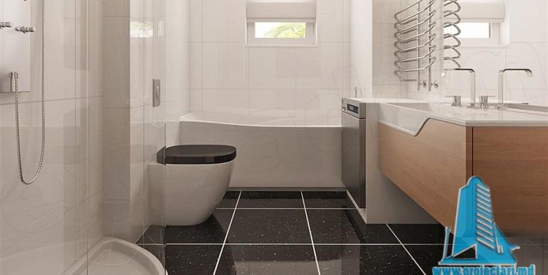 design-dormitor-baie1