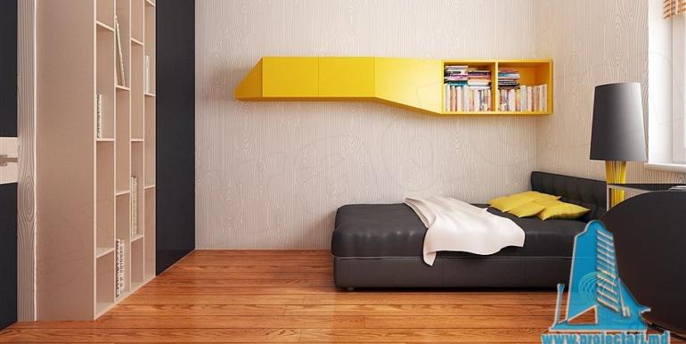 design-dormitor-copii1