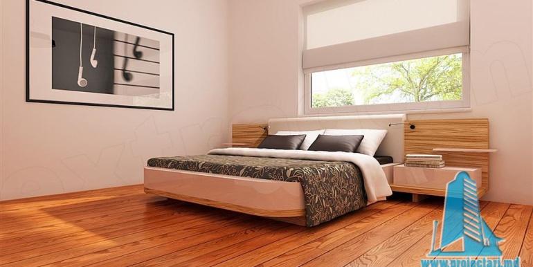 design-dormitor-dormitor