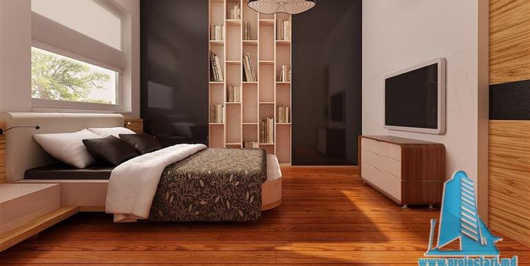 design-dormitor-dormitor1