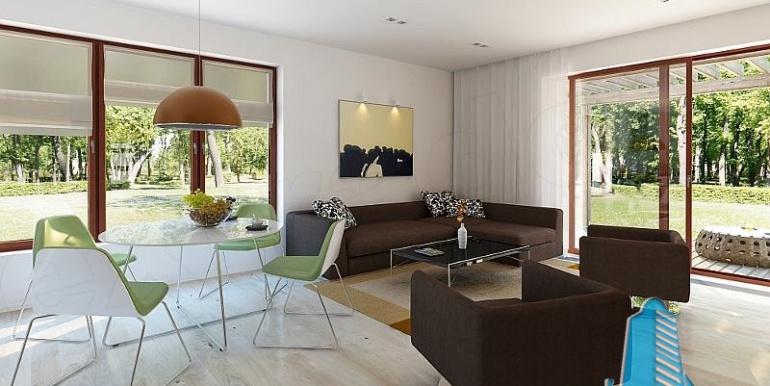 design-salon-sufragerie-1