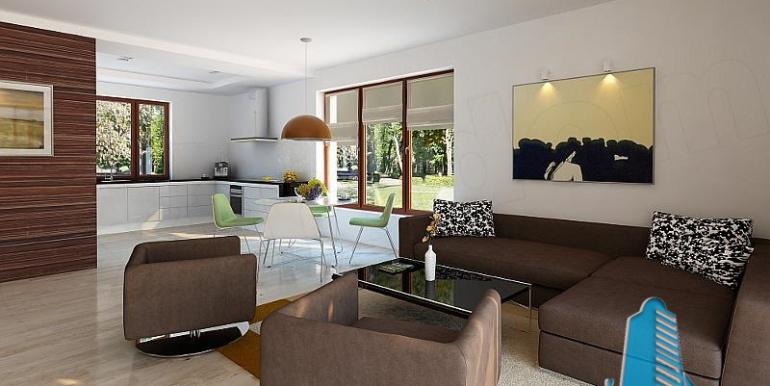 design-salon-sufragerie
