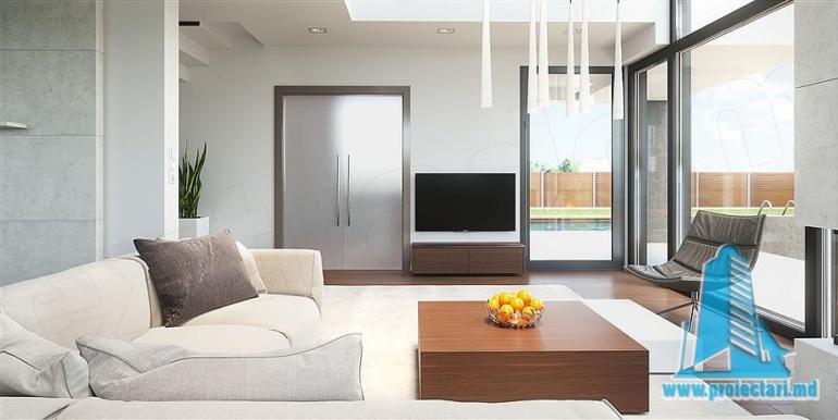 design-salon2