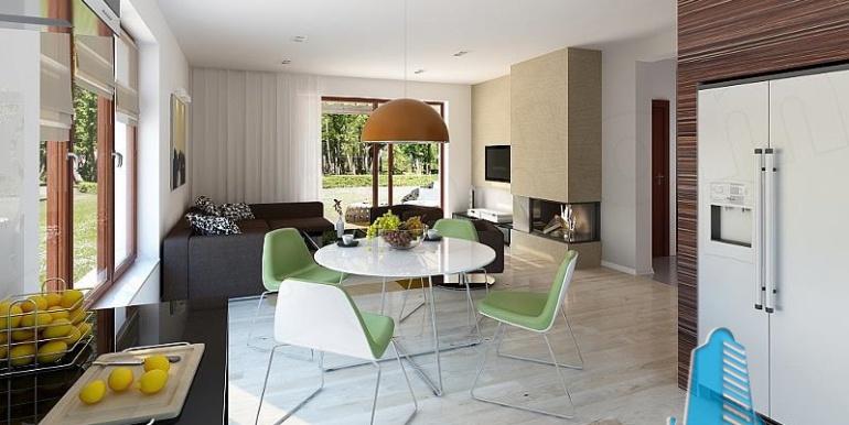 design-sufragerie-salon