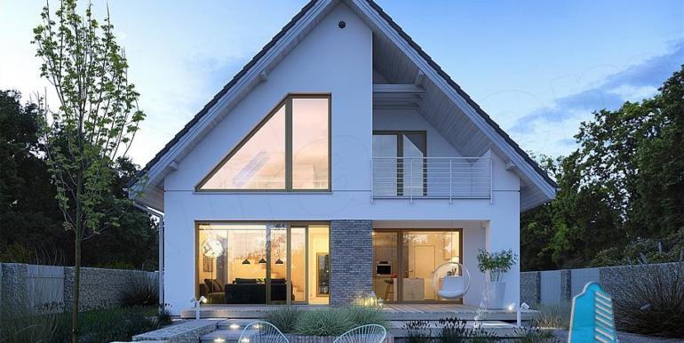 proiect-de-casa-canadiana-cu-mansarda-si-garaj-pentru-un-automobil