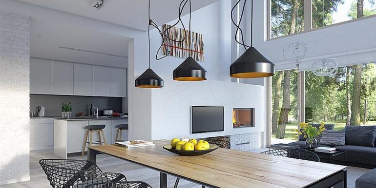 proiect-de-casa-canadiana-cu-mansarda-si-garaj-pentru-un-automobil-design-sufragerie-1