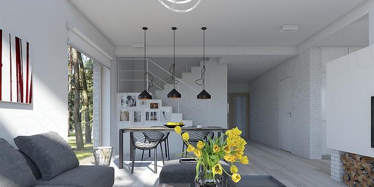 proiect-de-casa-canadiana-cu-mansarda-si-garaj-pentru-un-automobil-design-sufragerie