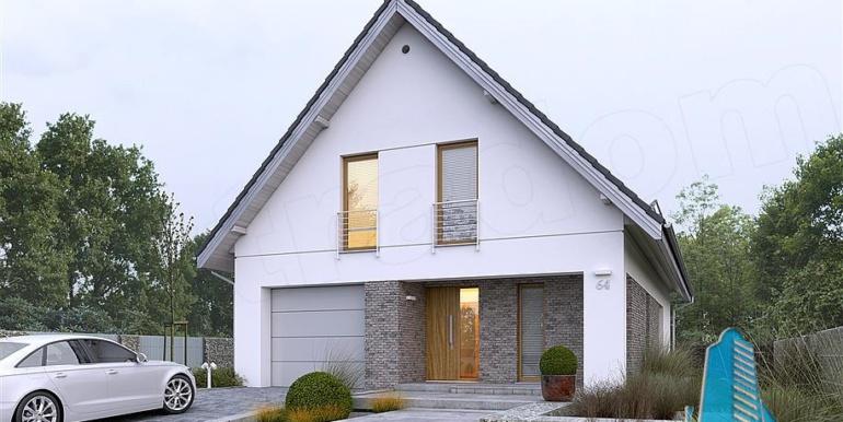 proiect-de-casa-canadiana-cu-mansarda-si-garaj-pentru-un-automobil-vedere-fata