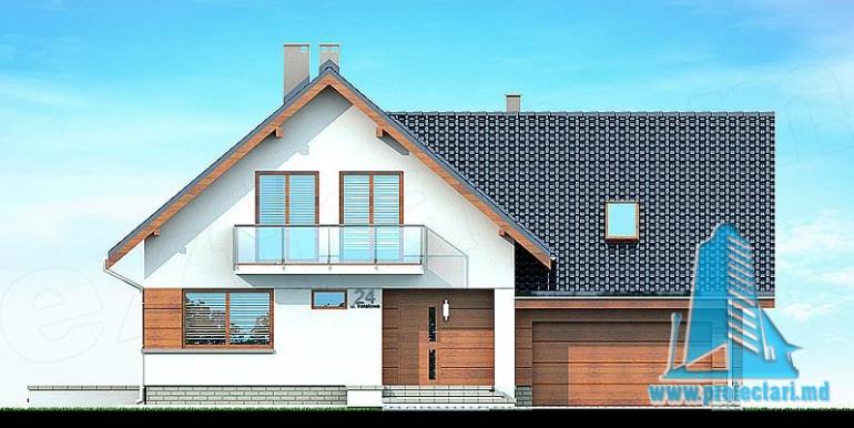 proiect-de-casa-cu-mansarda-si-garaj-pentru-doua-automobile-fatada-1