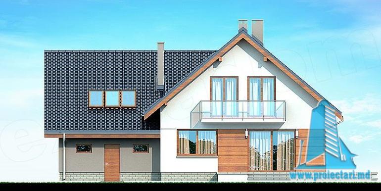 proiect-de-casa-cu-mansarda-si-garaj-pentru-doua-automobile-fatada-2