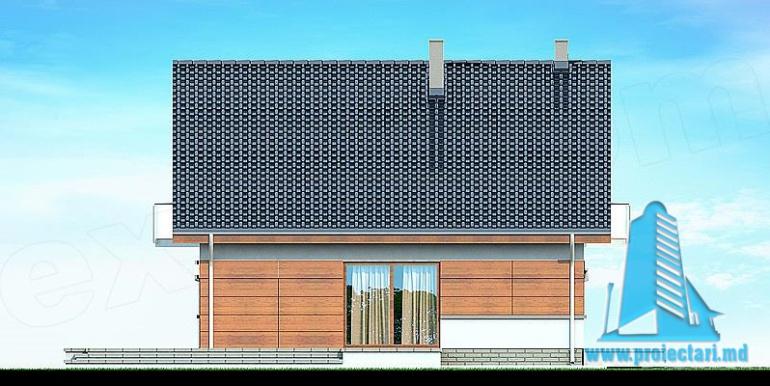 proiect-de-casa-cu-mansarda-si-garaj-pentru-doua-automobile-fatada-3