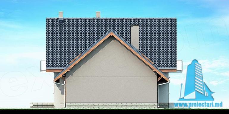 proiect-de-casa-cu-mansarda-si-garaj-pentru-doua-automobile-fatada-4
