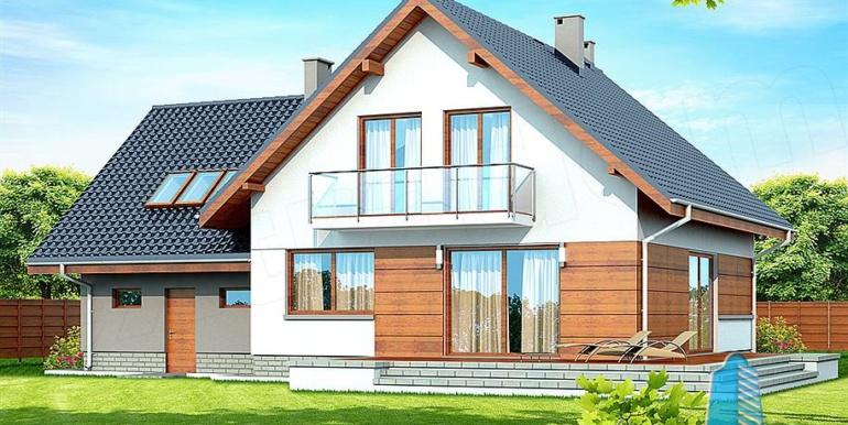 proiect-de-casa-cu-mansarda-si-garaj-pentru-doua-automobile1