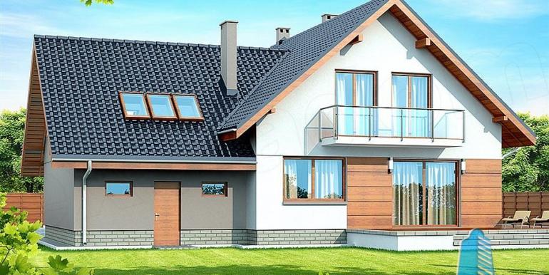 proiect-de-casa-cu-mansarda-si-garaj-pentru-doua-automobile3