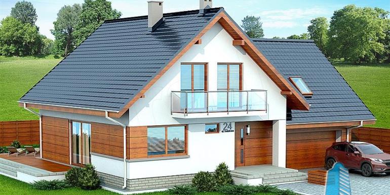 proiect-de-casa-cu-mansarda-si-garaj-pentru-doua-automobile4