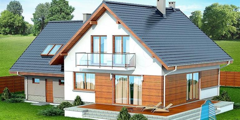 proiect-de-casa-cu-mansarda-si-garaj-pentru-doua-automobile5