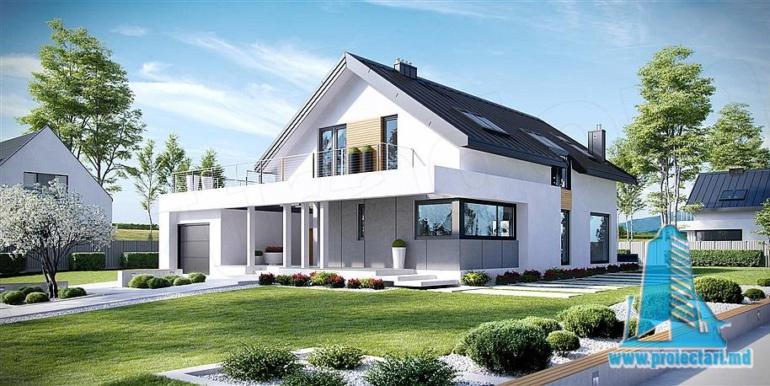 proiect-de-casa-cu-mansarda-si-garaj1
