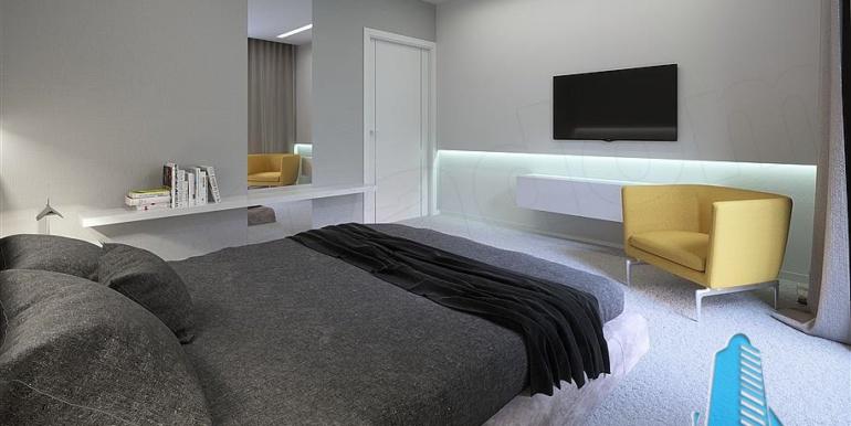 proiect-de-casa-cu-parter-si-garaj-pentru-doua-automobile-design-dormitor1