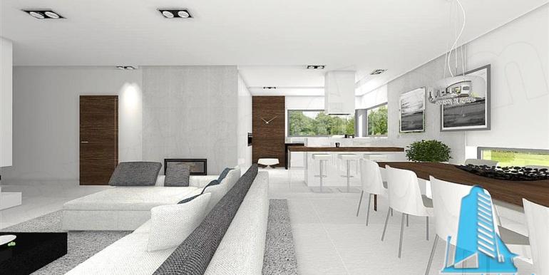 proiect-de-casa-cu-parter-si-garaj-pentru-doua-automobile-design-dormitor3