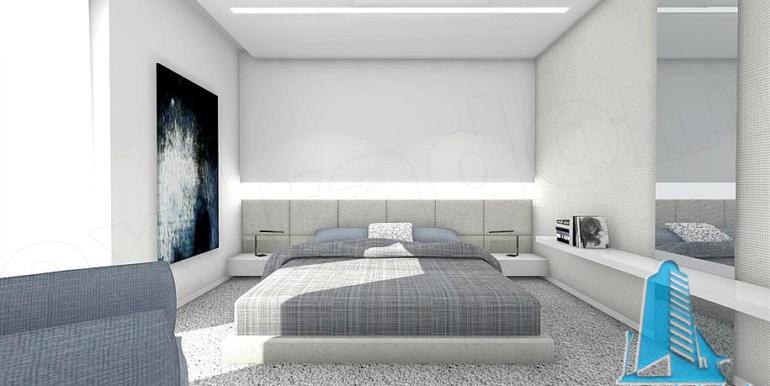 proiect-de-casa-cu-parter-si-garaj-pentru-doua-automobile-design-dormitor4
