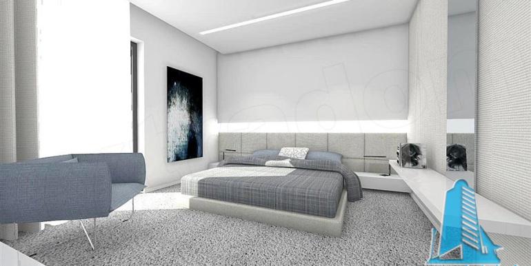 proiect-de-casa-cu-parter-si-garaj-pentru-doua-automobile-design-dormitor5