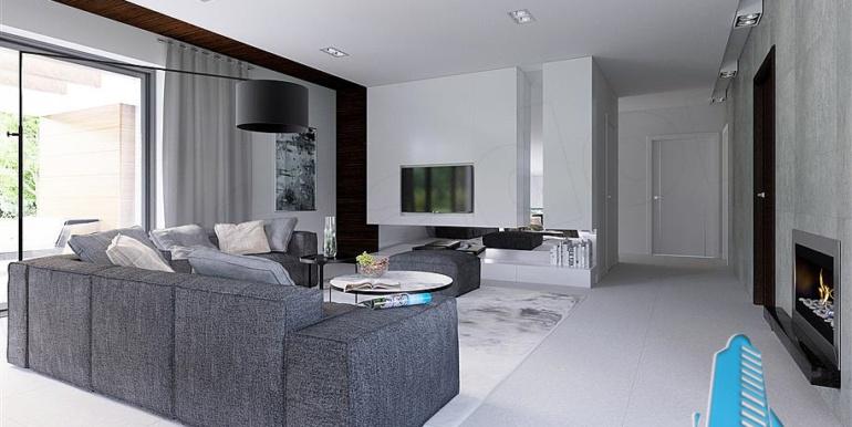 proiect-de-casa-cu-parter-si-garaj-pentru-doua-automobile-design-salon1