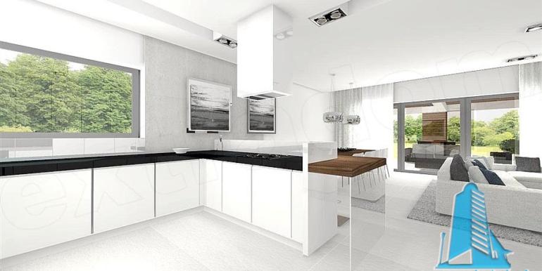 proiect-de-casa-cu-parter-si-garaj-pentru-doua-automobile-design-salon3