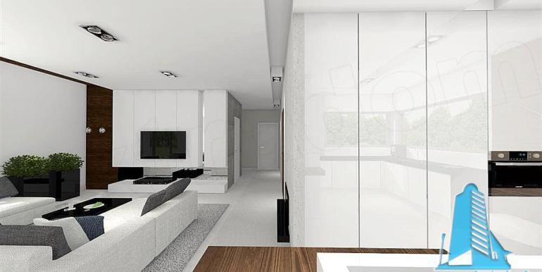 proiect-de-casa-cu-parter-si-garaj-pentru-doua-automobile-design-salon4