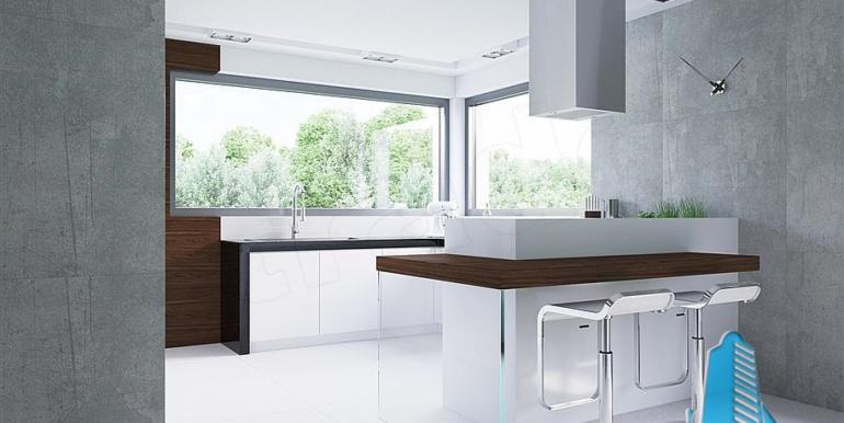 proiect-de-casa-cu-parter-si-garaj-pentru-doua-automobile-design-sufragerie1