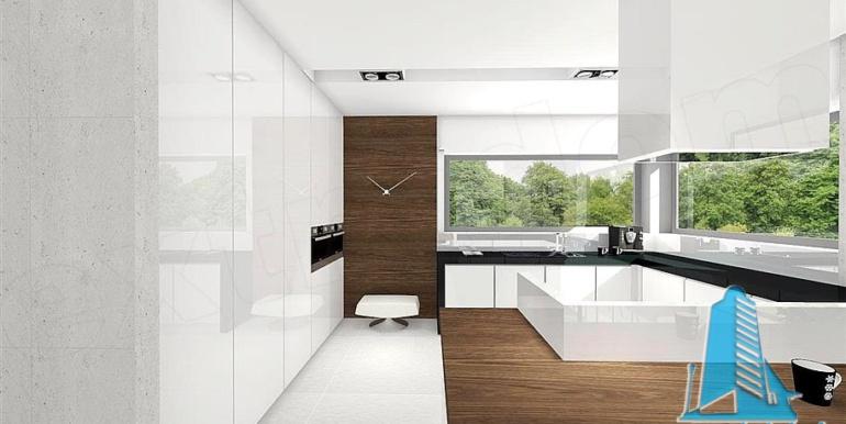 proiect-de-casa-cu-parter-si-garaj-pentru-doua-automobile-design-sufragerie2