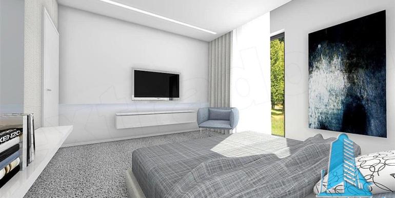 proiect-de-casa-cu-parter-si-garaj-pentru-doua-automobile-design-sufragerie6